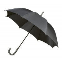 Paraplu als relatiegeschenk