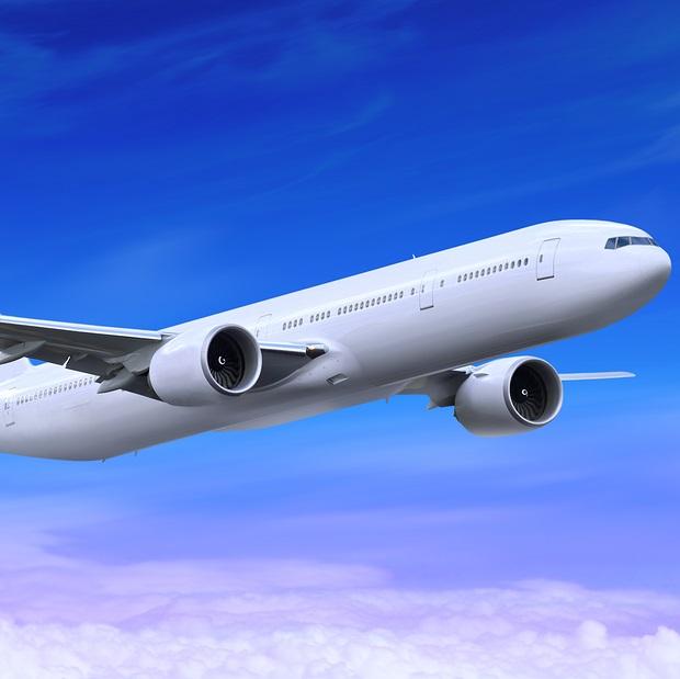 Luchtvaart relatiegeschenken origineel