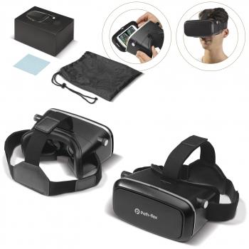 Luxe VR brillen bedrukt
