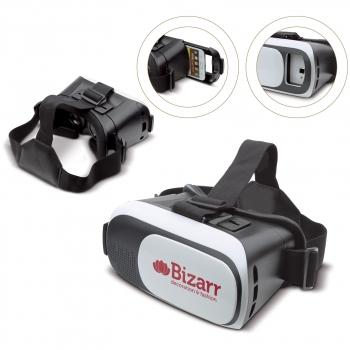 VR glasses slide goedkoop