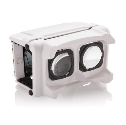 82501f66bcd21b Virtual Reality Brillen bedrukken - Tiger Concept
