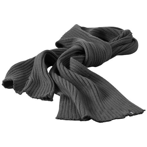 Winter sjaals als relatiegeschenk