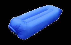 Leverbaar model Air sofa