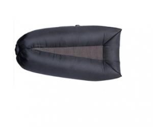 Leverbaar model Air sofa bij Tiger Concept
