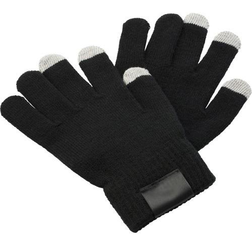 Touch handschoenen als relatiegeschenk