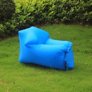 Air chair bedrukt met uw bedrijfslogo