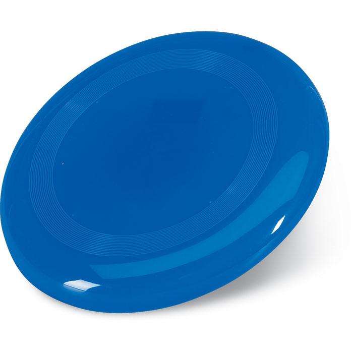 Kunststof frisbee als relatiegeschenk