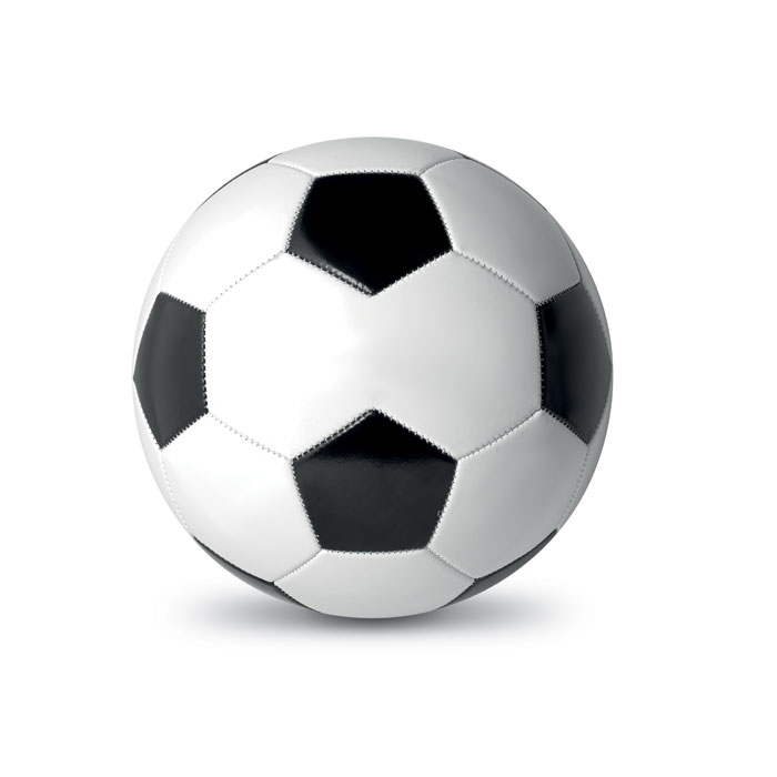 Voetbal als relatiegeschenk