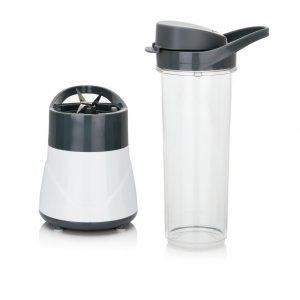 Smoothie 2 Go mini blender