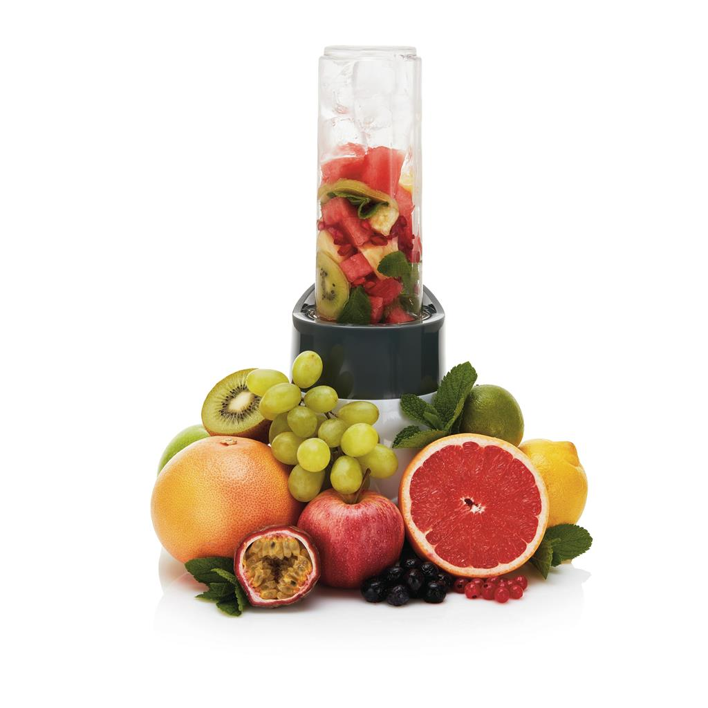 Smoothie 2 Go mini blender