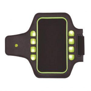 Sportband LED