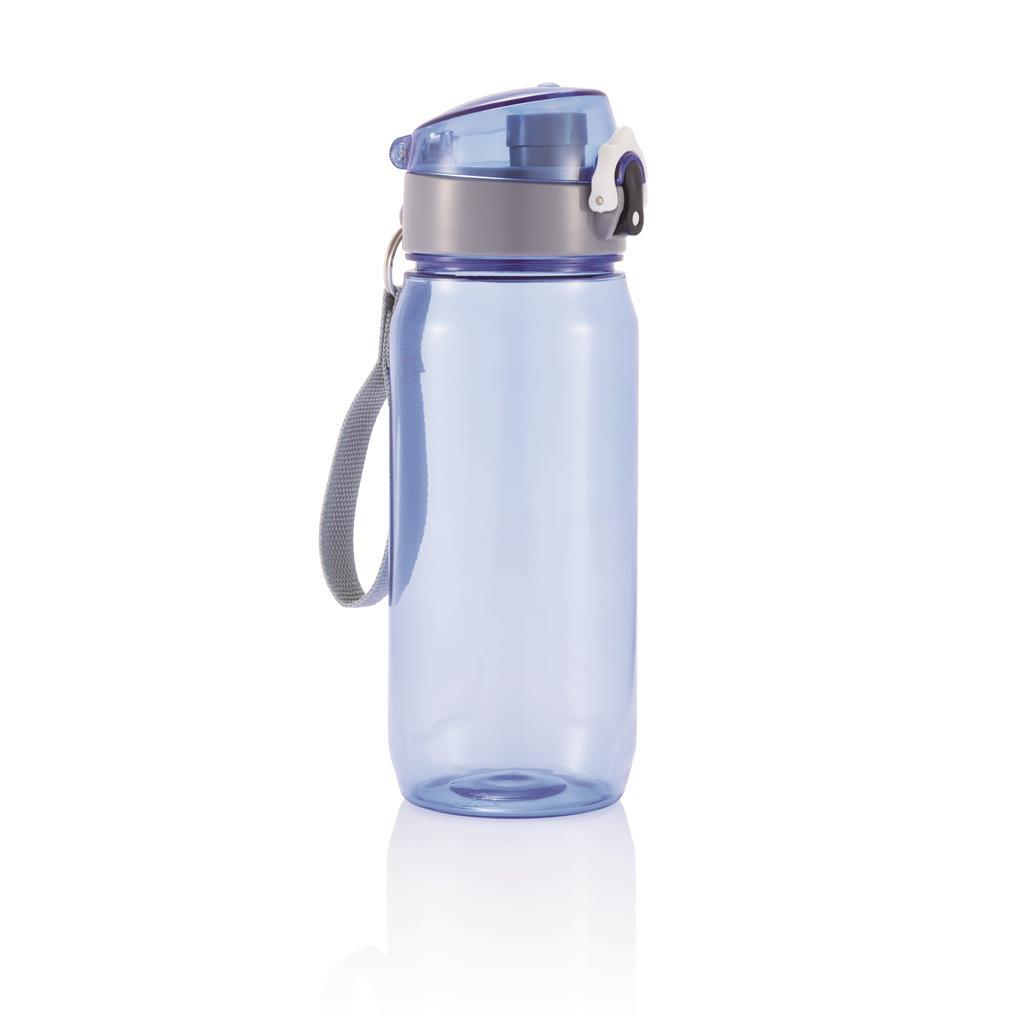 Tritan fles als relatiegeschenk
