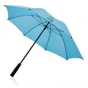 Promotionele paraplu