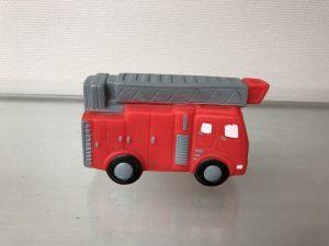 brandweer speelgoedauto goedkoop