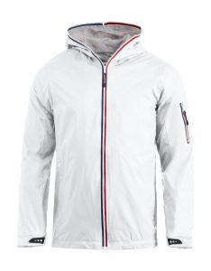 Seabrook jackets als relatiegeschenk