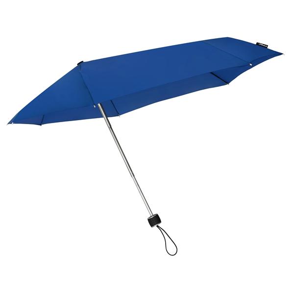 Stormparaplu als relatiegeschenk