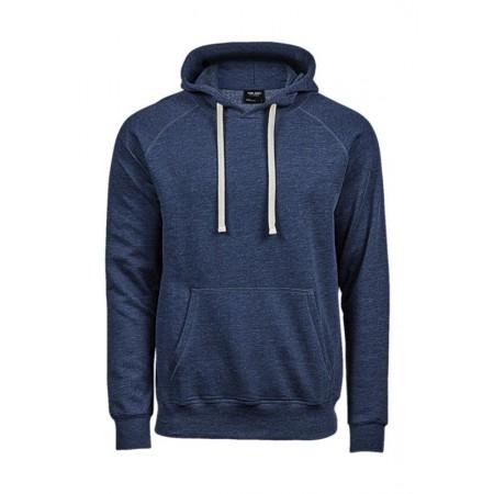 Hooded Vintage Sweatshirt