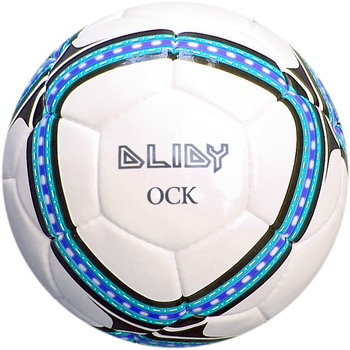 Logo voetbal bedrukken