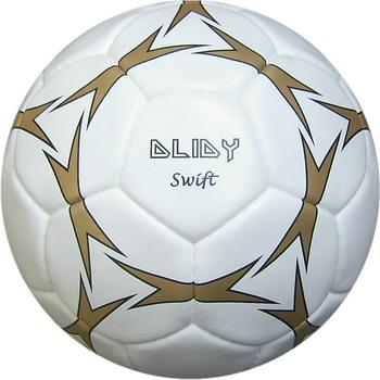 Logo voetbal bedrukken als relatiegeschenk