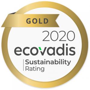 https://tigerconcept.nl/tiger-concept-ecovadis-gold-gekwalificeerd/
