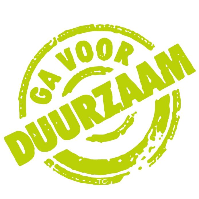 duurzame relatiegeschenken met logo