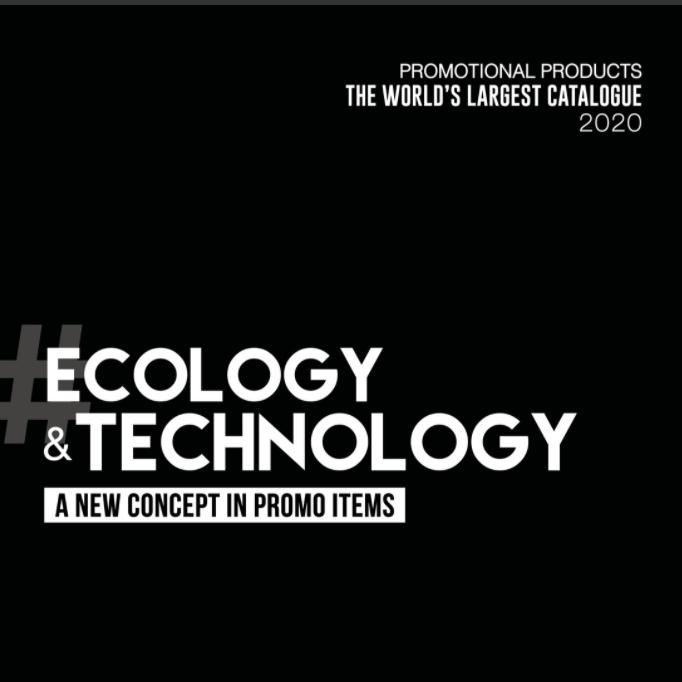 Ecology & Technology 2021