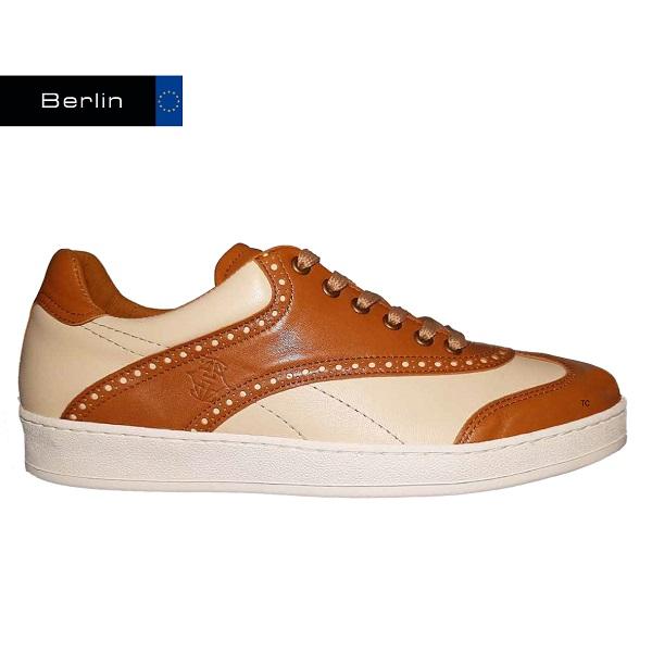 Schoenen bedrukken met logo
