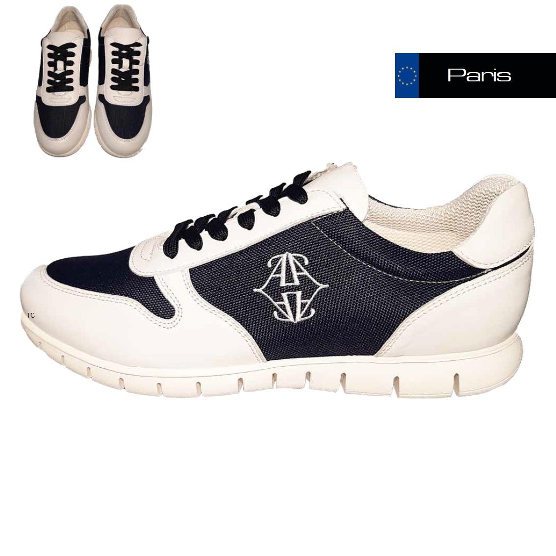 Schoenen bedrukken als relatiegeschenk